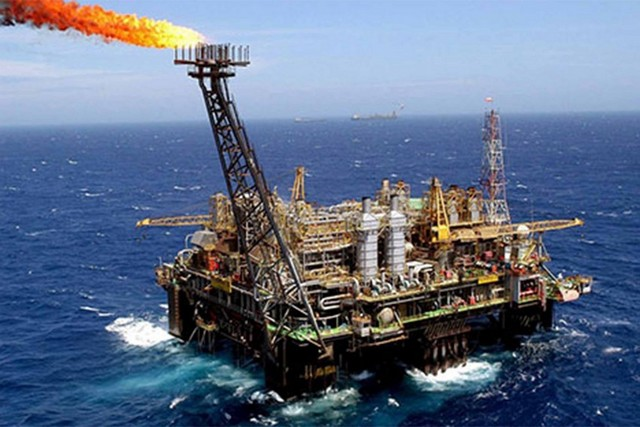 What Angola can learn from Nigeria as it creates remarkable opportunities for marginal oil production | Business News Africa